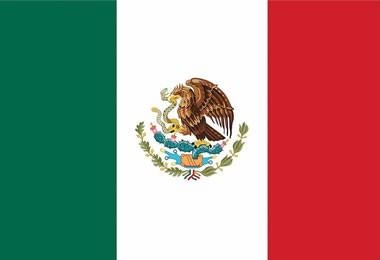 墨西哥專線