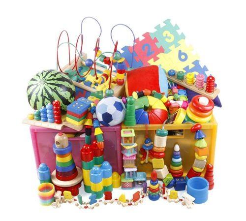 出售玩具至歐盟市場,有什么產品安全標準需要注意?