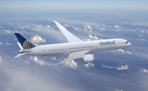 美国航空和美联航将在2020年开通新国际航线