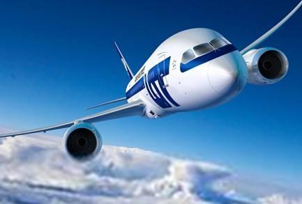 IATA:随着航空货运市场的下滑,压力似乎有所缓解