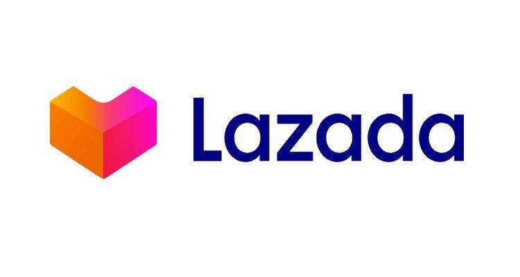 """Lazada海外倉再提速,中小企業出口東南亞""""秒通關"""""""