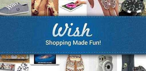 Wish运营技巧探究,Wish销售真是无所事事吗?