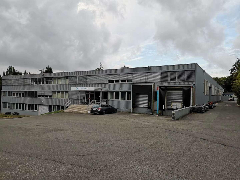 德国海外仓