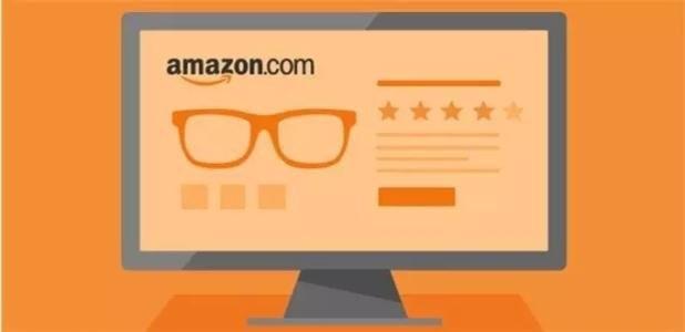 亚马逊listing优化专题:如何写出有力刺激顾客购买的卖点...
