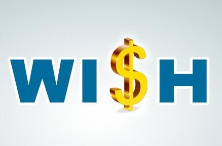 Wish產品銷售需要注意什么?如何獲得更多的訂單?