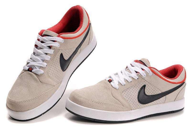 运动鞋国际快递