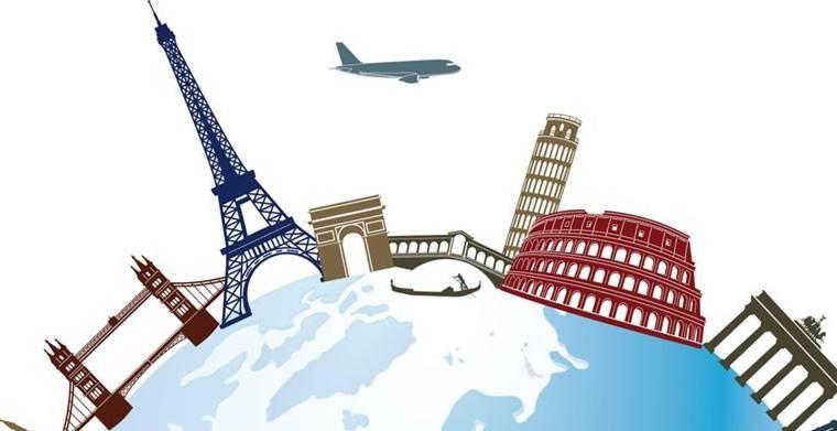 最新研究報告顯示歐洲跨境B2C市場規模2022年翻番