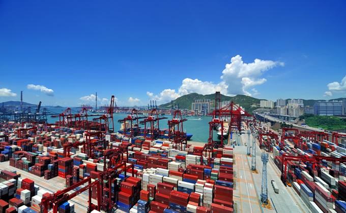 国际航运运价常用订价方法