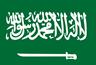 沙特海外倉