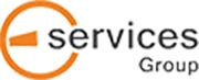 跨境电商合作伙伴