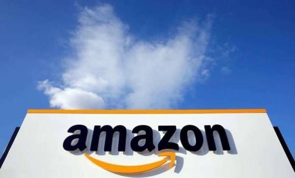 亚马逊日本被要求整改 已承诺向1400个供应商退还1.3亿元