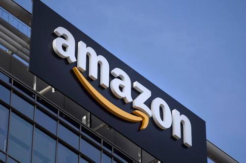 2021年学会这4招,你也能成为亚马逊运营大神!