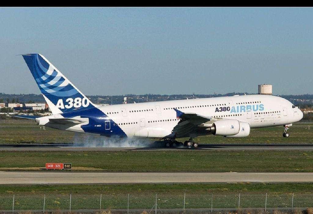 预计今年全球航空货运量将下降13.9%