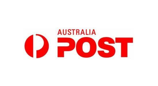 澳大利亚邮政推出包裹定制服务