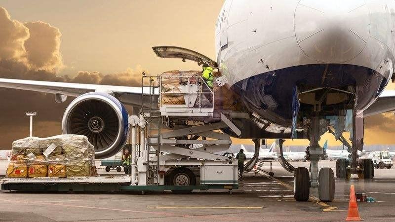 國際航空運輸收費標準