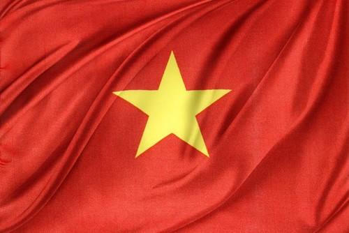 越南本地收款服务