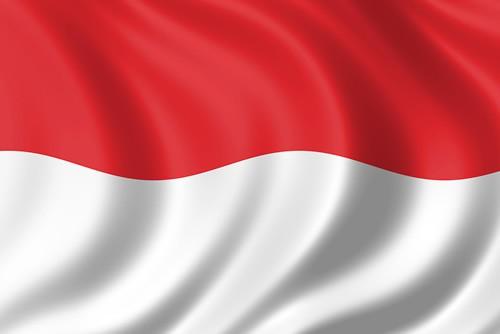 印尼本地收款服务