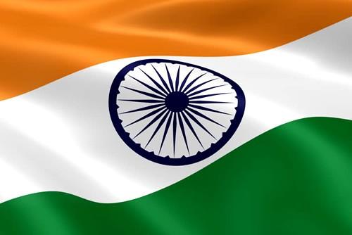 印度本地收款服务