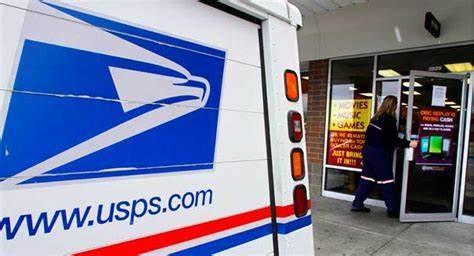 USPS宣布临时提价计划 美国配送成本恐将有所提升