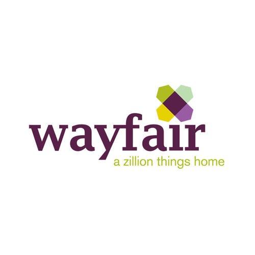 Wayfair入驻标准有哪些