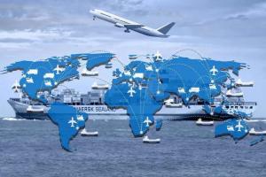 美TSA出台新规放宽对电商货物安检要求