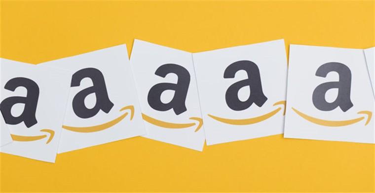 一周大事|多家中国公司起诉亚马逊封号!eBay新推出6项卖家奖励计划