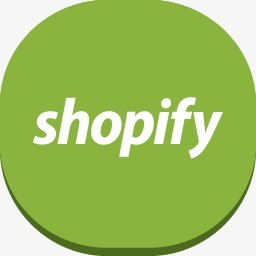 Shopify发专线平邮的费用和时效
