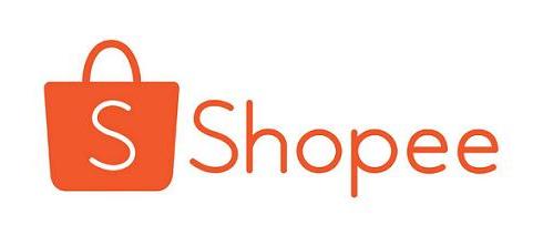 Shopee将在马来西亚上线次日送达服务