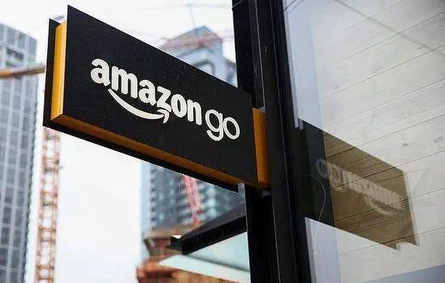 亚马逊推出北美物流远程配送计划 助卖家进入加拿大墨西哥市场