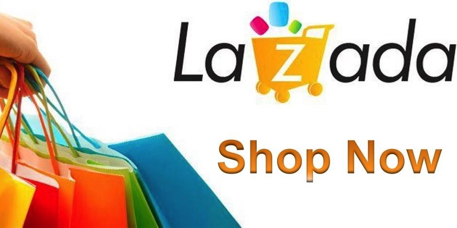 lazada本土店怎么选择物流派送