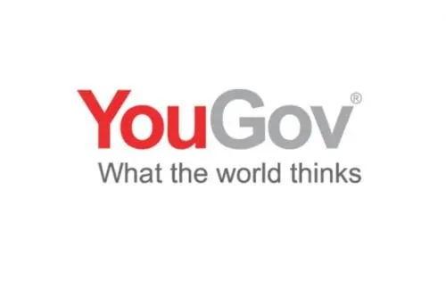 YouGov调查显示欧洲人愿为可持续快递服务付费