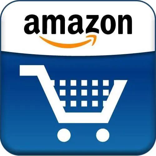 亚马逊产品销量突然下降?有什么补救措施