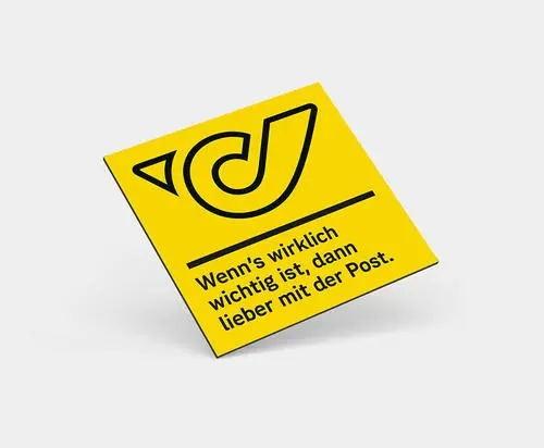 奥地利邮政发行中奥建交50周年纪念邮票