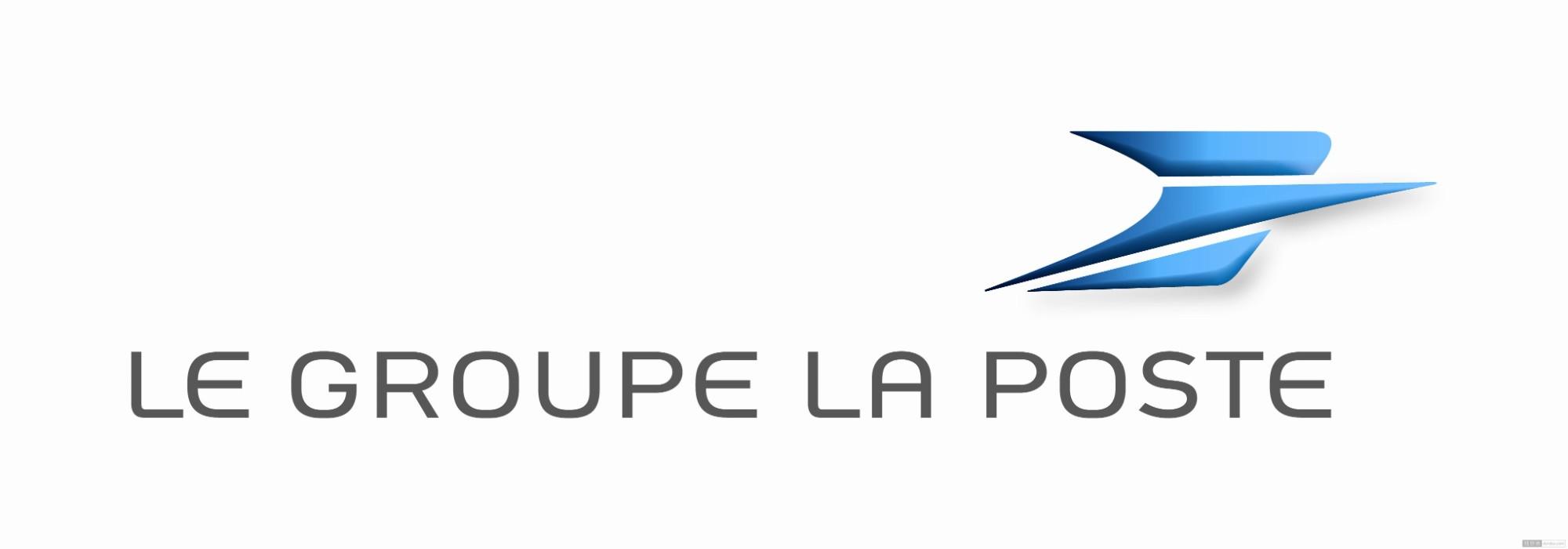法国邮政将获得每年5亿欧元政府补贴
