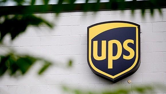 UPS收购当日交付平台Roadie