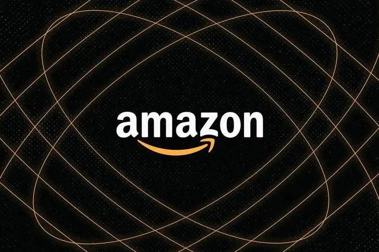 亚马逊日本站宣布,黑五网一提报时间延长!